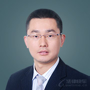 合肥律师-苏义飞