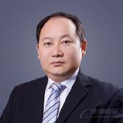 郑州律师-张英怀