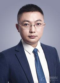 苗元本律师