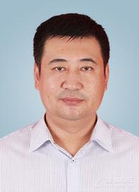 赵红星律师