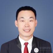 濟南律師-邢波