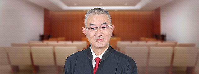 临沧律师-向勇