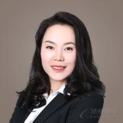 王永霞律师