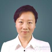 李龙涛律师