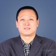盧振國律師