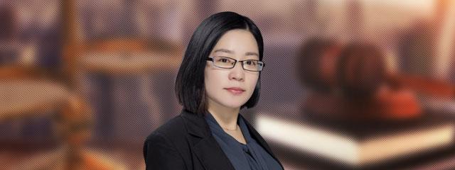 苏州律师-倪晓敏