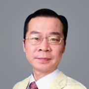 苏州律师-陈磊