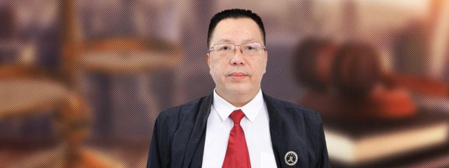 防城港律師-陳耀寧