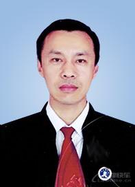 孙会峰律师