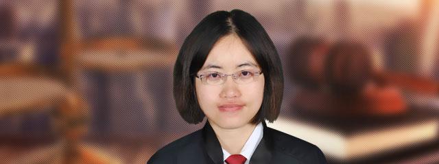 北海律師-劉嬋影