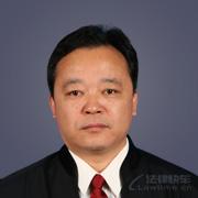 朱鳳森律師