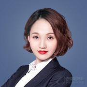 哈尔滨律师-李琦