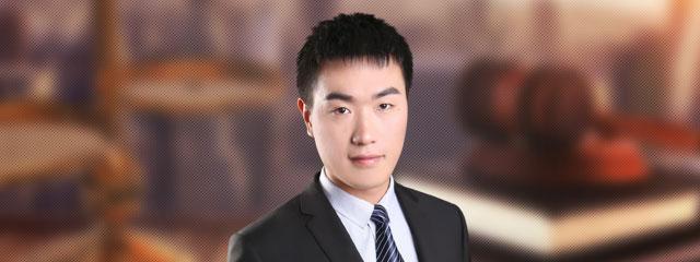 枣庄律师-郭法宏