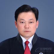 呂佳金律師