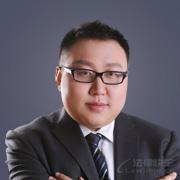 秦陸路律師