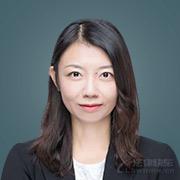 北京律师-冯倩