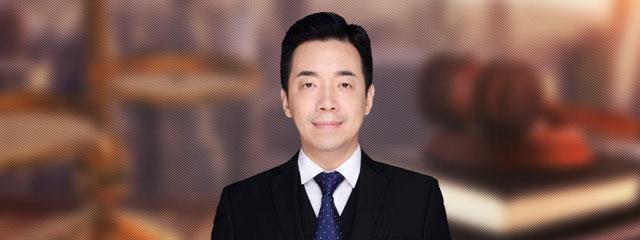 台州律师-张元