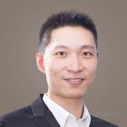 臺州律師-黃道進