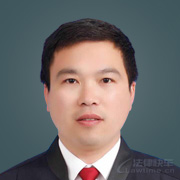 台州律师-林金辉
