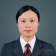 杜敏芝律师