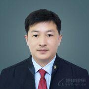 蔣緒征律師