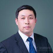 濟南律師-李玉崗