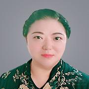 曹红玲律师