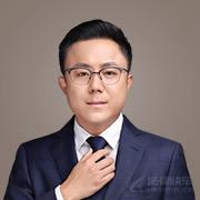 王建峰律師