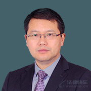 武漢律師-樊仁祥