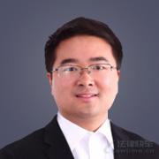 蔡伟斌律师