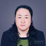 石家庄律师-张爱华