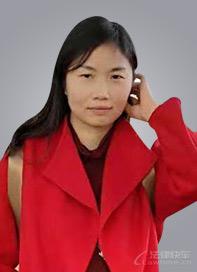劉淑靜律師