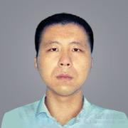 姚骁雄律师