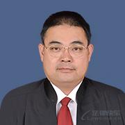 吴贵文律师