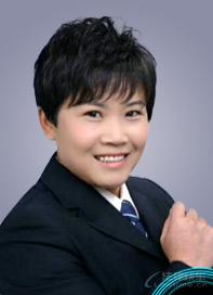 王凤玲律师