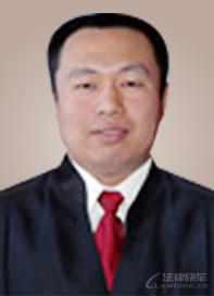 李振俊律师