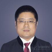 樊延国律师