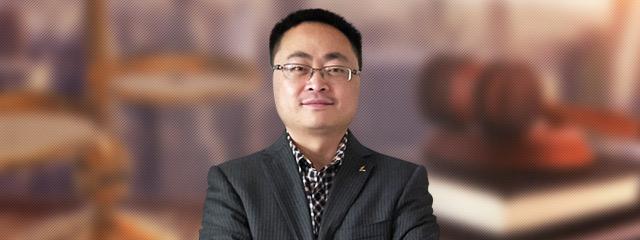 自贡律师-王茂吉