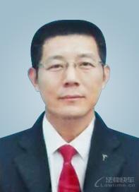 李俊虎律師