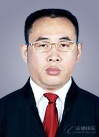 张绍旺律师