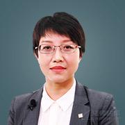 深圳律师-高超