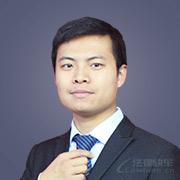 趙偉華律師