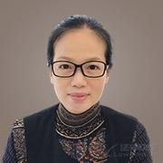 深圳律师-刘春霞