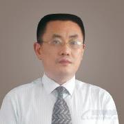 重庆律师-徐忠
