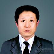 李玉泽律师