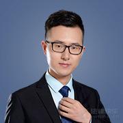 重庆律师-?#25151;?#24191;