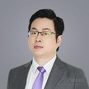 苏州律师-周建飞