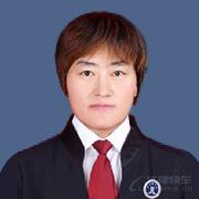 烏魯木齊律師-姜紅