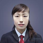 田同玉律师