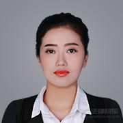 王玉莲律师
